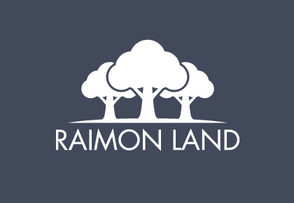 [lang=th]Raimon Land Development Co., Ltd.[/lang][lang=en]Raimon Land Development Co., Ltd.[/lang][lang=ru]Raimon Land Development Co., Ltd.[/lang] in Bangkok