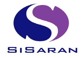 [lang=th]Sisaran Group Co., Ltd.[/lang][lang=en]Sisaran Group Co., Ltd.[/lang][lang=ru]Sisaran Group Co., Ltd.[/lang] in Bang Saray