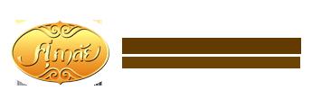 [lang=th]Supalai Public Company Limited[/lang][lang=en]Supalai Public Company Limited[/lang][lang=ru]Supalai Public Company Limited[/lang] in Bangkok