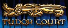 [lang=th]ทูดอร์ คอร์ด[/lang][lang=en]Tudor Court[/lang][lang=ru]Тудор Корт[/lang] in East Pattaya