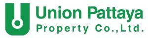 [lang=th]บริษัท ยูเนี่ยน พัทยา พร็อพเพอร์ตี้ จำกัด[/lang][lang=en]Union Pattaya Property Co., Ltd.[/lang][lang=ru]Union Pattaya Property Co., Ltd.[/lang] in Bangkok